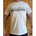 'Ride Everything' T-Shirt